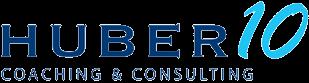 huber10-logo